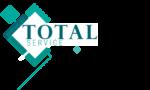 Total Service Srl
